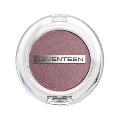 ���� ��� ��� Seventeen Silky Shadow Pearl 419 (���� Pearl 419)