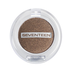 ���� ��� ��� Seventeen Silky Shadow Pearl 420 (���� Pearl 420)