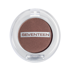 ���� ��� ��� Seventeen Silky Shadow Pearl 424 (���� Pearl 424)