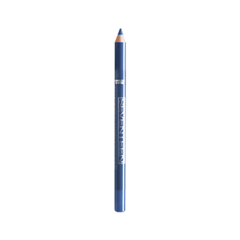 Карандаш для глаз Seventeen Supersmooth Waterproof Eyeliner 16 (Цвет 16 Blue Diamond variant_hex_name 99BCF6) bisley bcf 64 b64