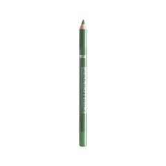 �������� ��� ���� Seventeen Supersmooth Waterproof Eyeliner 23 (���� 23 Columbian Emerald)