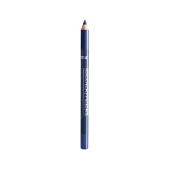 Карандаш для глаз Seventeen Supersmooth Waterproof Eyeliner 36 (Цвет 36 Deep Blue Sea variant_hex_name 1E3372)