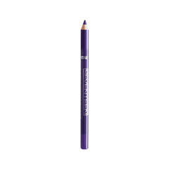 �������� ��� ���� Seventeen Supersmooth Waterproof Eyeliner 37 (���� 37 Magical Purple)