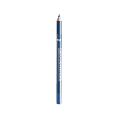 Карандаш для глаз Seventeen Supersmooth Waterproof Eyeliner 39 (Цвет 39 Midnight Blue Sky variant_hex_name 1E5687) blue sky чаша северный олень