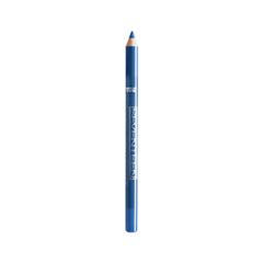 �������� ��� ���� Seventeen Supersmooth Waterproof Eyeliner 39 (���� 39 Midnight Blue Sky)