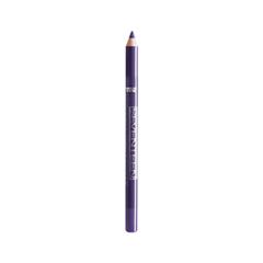 �������� ��� ���� Seventeen Supersmooth Waterproof Eyeliner 44 (���� 44 Winter Purple)