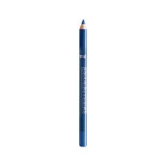 �������� ��� ���� Seventeen Supersmooth Waterproof Eyeliner 45 (���� 45 Electric Blue)