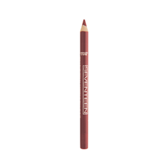 �������� ��� ��� Seventeen Supersmooth Waterproof Lipliner 03 (���� 03 Natural)