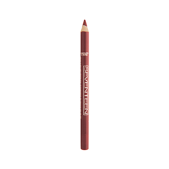 �������� ��� ��� Seventeen Supersmooth Waterproof Lipliner 05 (���� 05 Peachy)