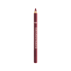 �������� ��� ��� Seventeen Supersmooth Waterproof Lipliner 08 (���� 08 Cranberry)