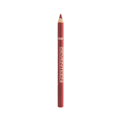 �������� ��� ��� Seventeen Supersmooth Waterproof Lipliner 10 (���� 10 Tomato)