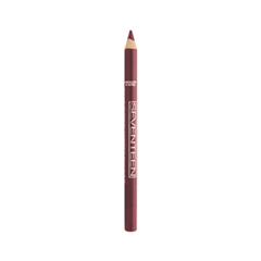 �������� ��� ��� Seventeen Supersmooth Waterproof Lipliner 29 (���� 29 Mocha)