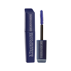 ���� ��� ������ Seventeen X-Traordinaire Mascara 02 (���� Shocking Blue)