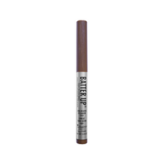 Тени для век theBalm Batter Up Dugout (Цвет Dugout variant_hex_name 90513f)