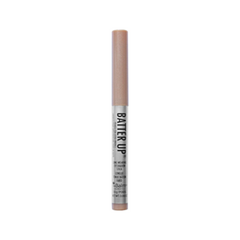 Тени для век theBalm Batter Up Moon Shot (Цвет Moon Shot variant_hex_name d2b3b1)