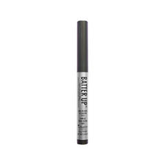���� ��� ��� theBalm Batter Up� Outfield (���� Outfield)