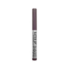 Тени для век theBalm Batter Up Pinch Hitter (Цвет Pinch Hitter variant_hex_name 7a5a5b)