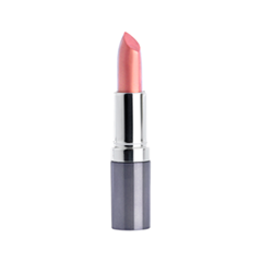 Помада Seventeen Lipstick Special 325 (Цвет 325 Morning Rose variant_hex_name E7847F)