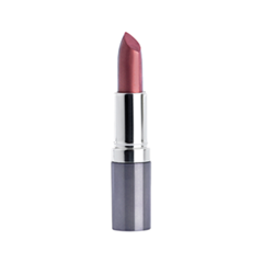 Помада Seventeen Lipstick Special 330 (Цвет 330 Pink Pearl   variant_hex_name E2B1AE)