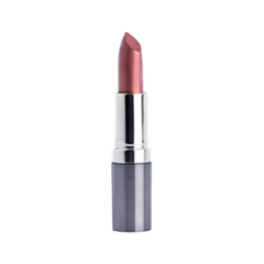 Помада Seventeen Lipstick Special 332 (Цвет 332 Pearlescent Sandal variant_hex_name FBA8B6)