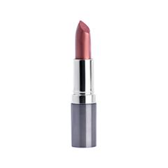 Помада Seventeen Lipstick Special 332 (Цвет 332 Pearlescent Sandal)