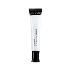 Праймер Wet n Wild Photo Focus Eyeshadow Primer (Цвет E8511 Only a Matter of Primer variant_hex_name C1B0A5) national academy press effect of environment o n nutr requirem of dom animals pr only