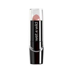 ������ Wet n Wild Silk Finish Lipstick E501c (���� E501C A Short Affair)
