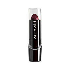 ������ Wet n Wild Silk Finish Lipstick E537A (���� E537A Blind Date)