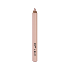 Хайлайтер Wet n Wild Ultimate Brow Highlighter E633 (Цвет E633 Highlight of My Life variant_hex_name DBB9B2)