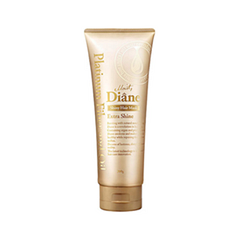 Маска Moist Diane Extra Shine (Объем 200 мл)