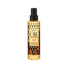 ����� Matrix Oil Wonders Indian Amla Strengthening Oil (����� 125 ��)