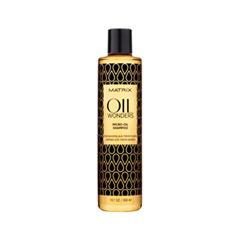 ������� Matrix Oil Wonders Micro-Oil Shampoo (����� 300 ��)