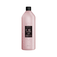Кондиционер Matrix Oil Wonders Volume Rose Conditioner (Объем 1000 мл)