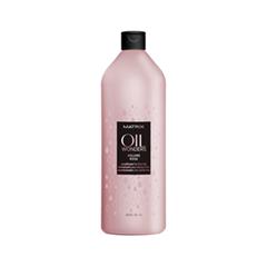 ����������� Matrix Oil Wonders Volume Rose Conditioner (����� 1000 ��)