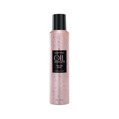 ���� Matrix Oil Wonders Volume Rose Plumping Mousse (����� 250 ��)