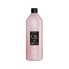 ������� Matrix Oil Wonders Volume Rose Shampoo (����� 1000 ��)