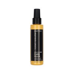 ����� Matrix Total Results Hello Blondie Flash Filler (����� 125 ��)