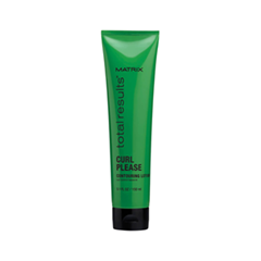 ������ Matrix Total Results Curl Please Lotion (����� 150 ��)