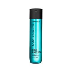 ������� Matrix Total Results High Amplify Shampoo (����� 300 ��)