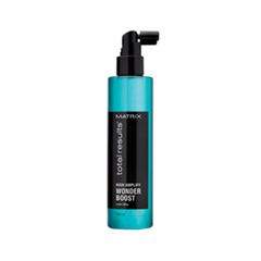 ����� ��� ������� Matrix Total Results High Amplify Wonder Boost Root Lifter (����� 250 ��)