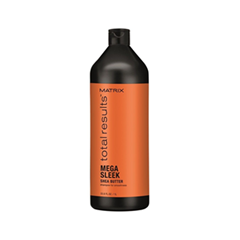 ������� Matrix Total Results Mega Sleek Shampoo (����� 1000 ��)
