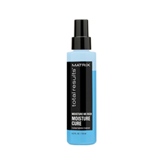 ����� Matrix Total Results Moisture Me Rich Moisture Cure (����� 150 ��)