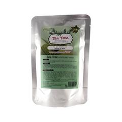 Альгинатная маска Inoface Tea Tree Modeling Mask (Объем 200 г)