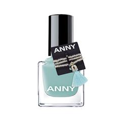 ��� ��� ������ ANNY Cosmetics Aloha Hawaii Collection 382.50 (���� 382.50 Ocean Queen)