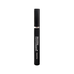 Тушь для ресниц FarmStay Hestina Long Lash & Curling Mascara (Цвет Black variant_hex_name 000000) тушь для ресниц chado mascara divin 230 цвет 230 brun variant hex name 635352