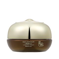 Крем Escargot Noblesse Intensive Cream (Объем 50 мл)