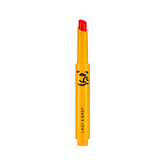 ���� ��� ��� Holika Holika Gudetama Lazy&Easy Melting Lip Button RD 01 Berry Marmalade (���� Berry Marmalade)