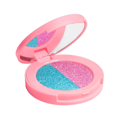 ���� ��� ��� Lime Crime Superfoil Malibu Convertible (���� Malibu Convertible)