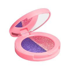 ���� ��� ��� Lime Crime Superfoil Tutu En Pointe (���� Tutu En Pointe)