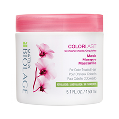 ����� Matrix Biolage ColorLast Mask (����� 150 ��)